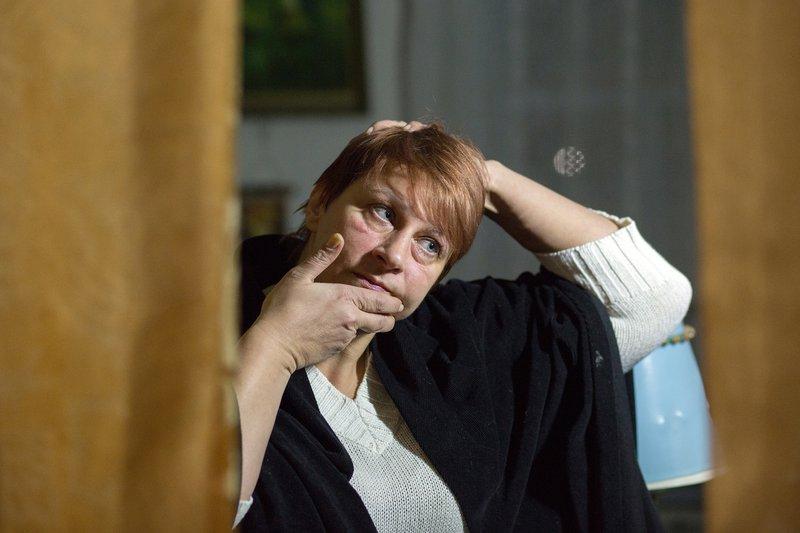Elena Maslova 4